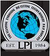 Letterhead Press LPI:  folding cartons, rigid box, cut-and-stack labels.